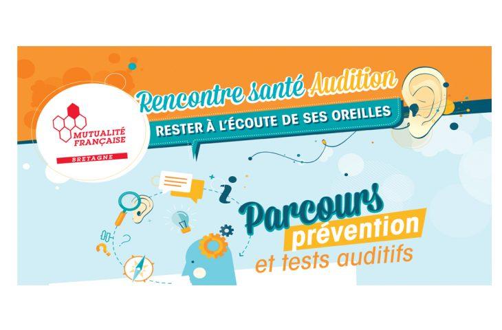 site de rencontre française site de rencontres gratuit