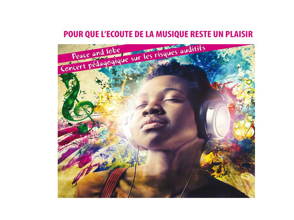 Des Concerts Pour Profiter De La Musique Mutualite Francaise Bretagne